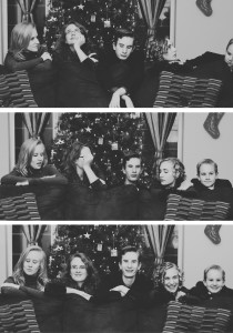funny-faces_Christmas